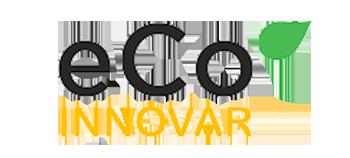logo Eco innovar