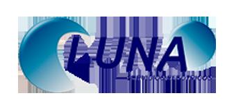 Logo Luna Electricidad