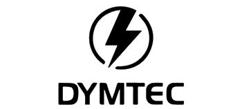 Logo Dymtec