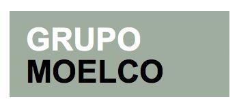Logo Grupo Moelco