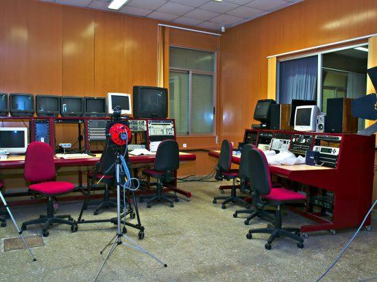 13-telecomunicaciones-1