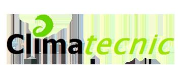 Logo Climatecnic