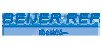 logo Beijer Ref