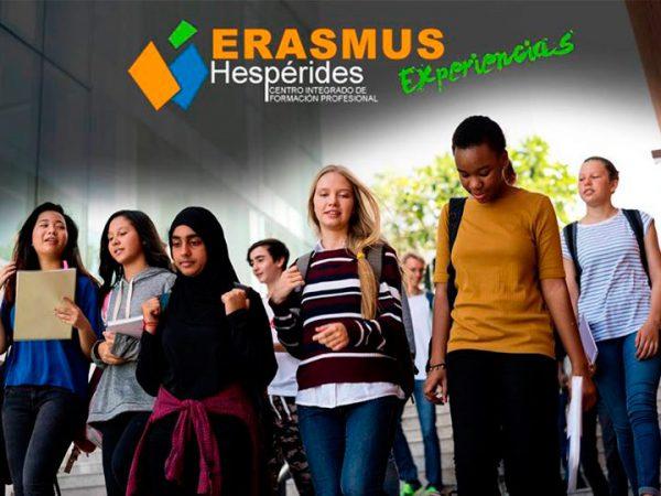 Eramus+-Experiencias-2