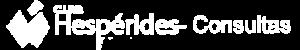logo hesperides