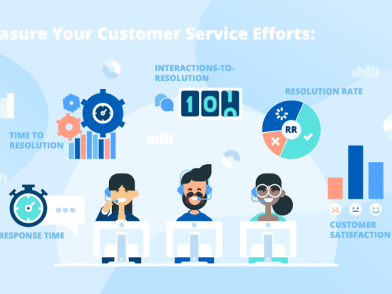 customer-service-metrics-cover