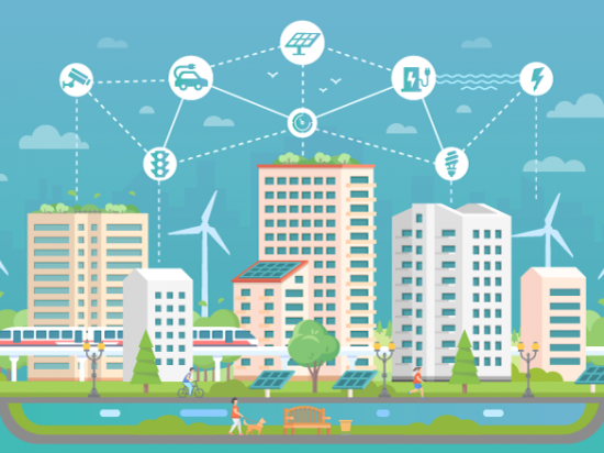iot-for-smart-city-merged