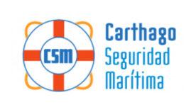 CARTHAGO SEGURIDAD MARÍTIMA