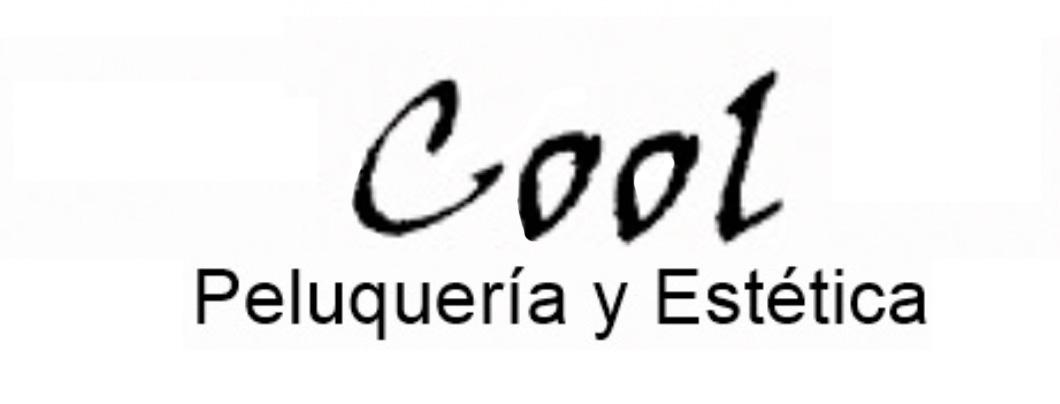 LOGO COOL