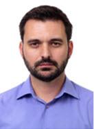 Alejandro Aroca