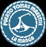 LOGO PUERTO TOMAS MAESTRE