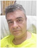 Salvador Cobo