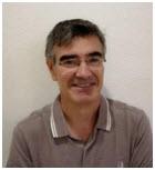 Samuel Azuara
