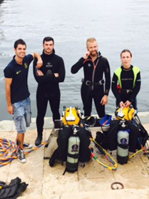 buceo04