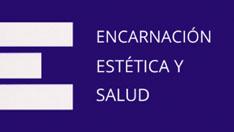 LOGO ENCARNACIÓN ESTÉTICA Y SALUD