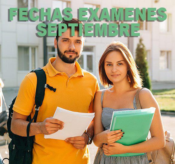 examenes_septiembre