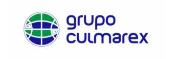 LOGO GRUPO CULMAREX