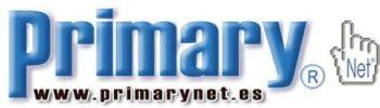 Logo Primarynet