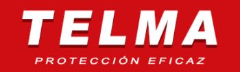 Logo Tema Seguridad