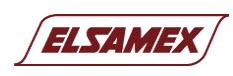 logo Elsamex