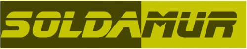 logo soldamur